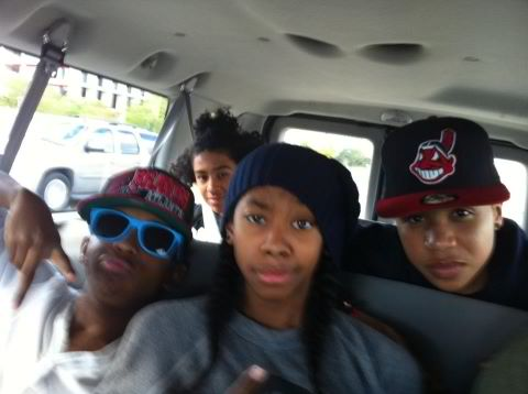 mb on tour bus