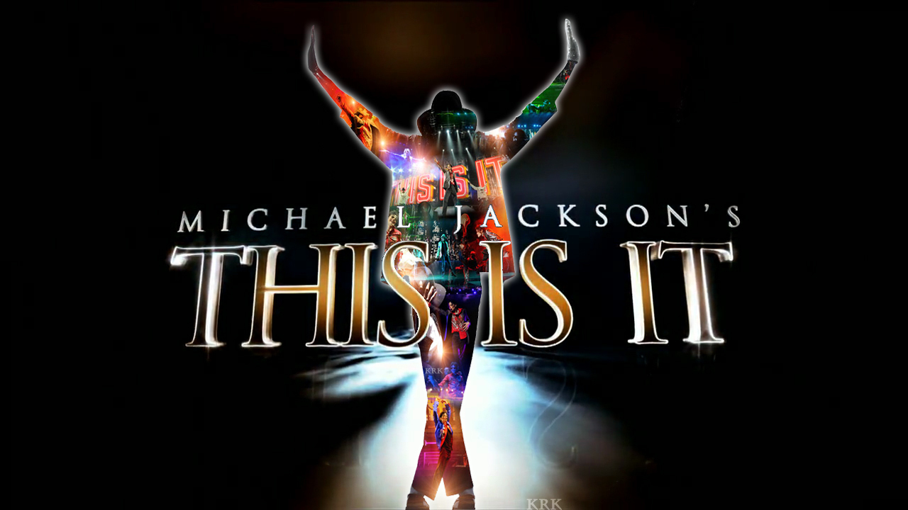 michael full movie download hd