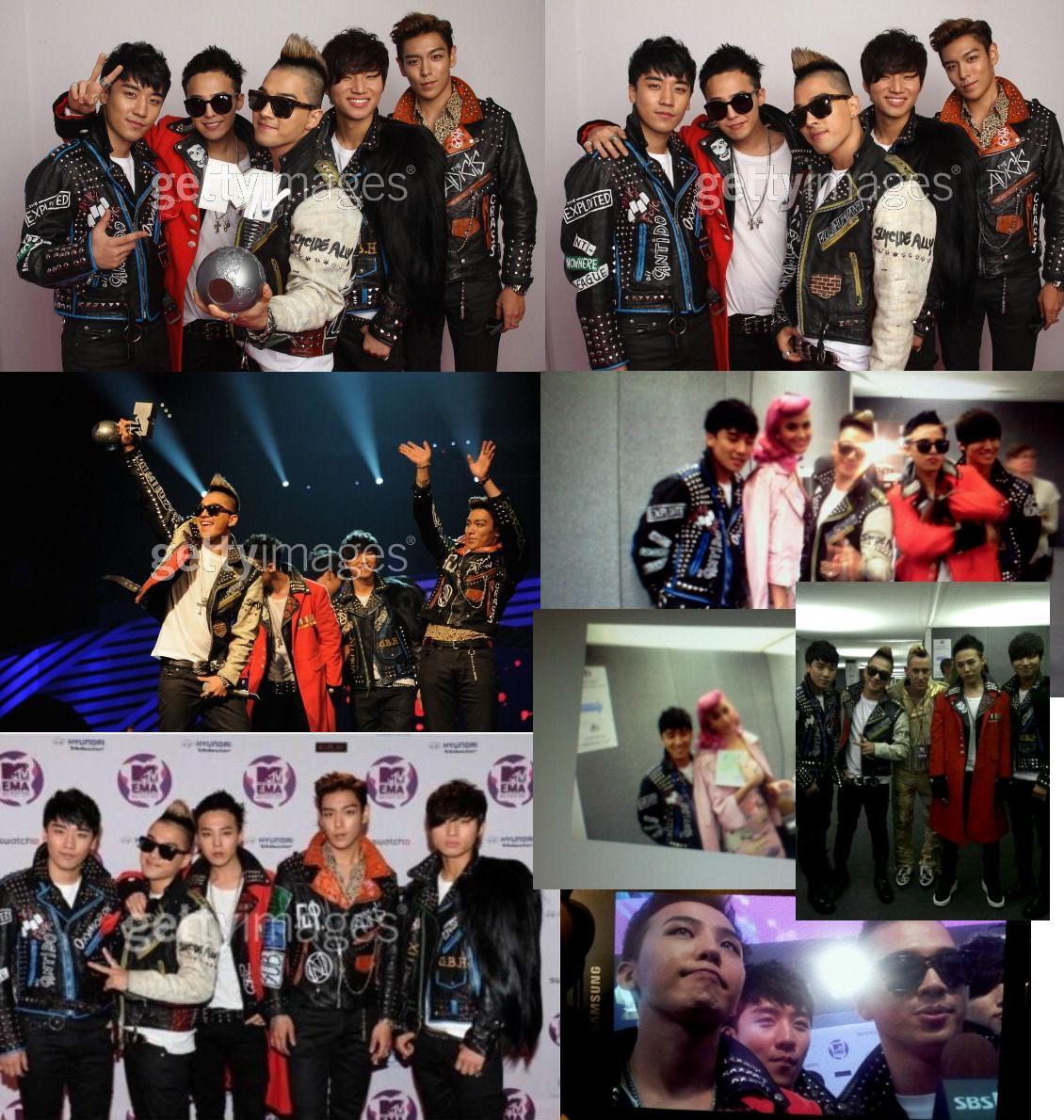 http://images5.fanpop.com/image/photos/26600000/mtv-ema-2011-big-bang-26625978-1130-1190.jpg