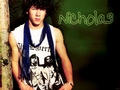 nick jonas - nick-jonas wallpaper