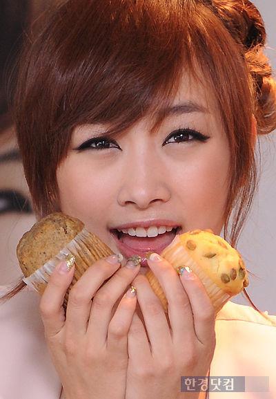 <b>nicole jung</b> - <b>nicole-jung</b> Photo - nicole-jung-nicole-jung-26638410-400-577