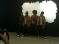 prodigy group - mindless-behavior photo