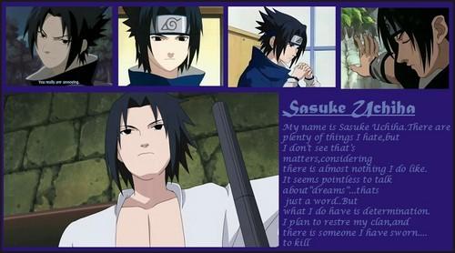 sasuke uchiha_