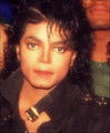 sexy bad boy !! - michael-jackson photo