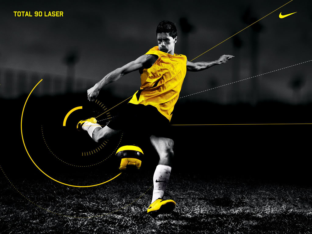 soccer images soccer hd wallpaper and background photos