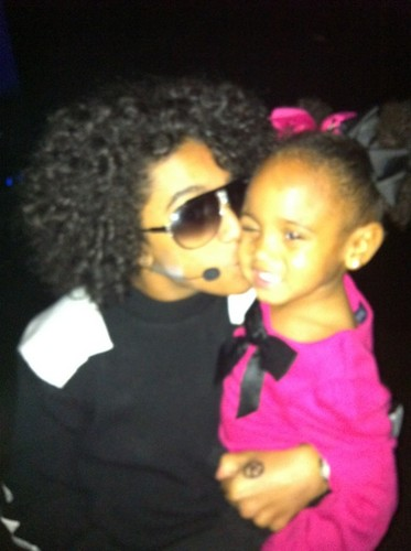 too cute - princeton-mindless-behavior Photo