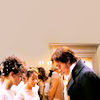 Pride and Prejudice photo probably with a portrait called <3