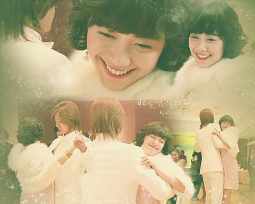 Cinderella - boys-over-flowers Photo