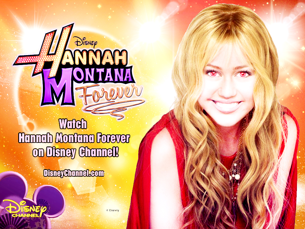 cool images hannah montana - photo #15