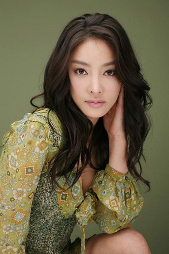 Jang Ja Yeon - boys-over-flowers Photo
