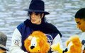 ♥♥ Lovely one (MJ) ♥♥ - michael-jackson photo