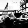 instagram, justin bieber, london. - justin-bieber photo