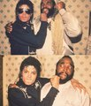 ♥ you can always make me smile ♥ - michael-jackson photo