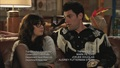 jess-and-schmidt - 1x01- Pilot screencap
