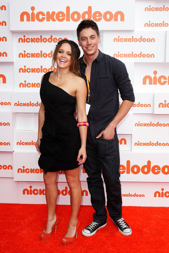 2011 Nickelodeon Kid's Choice Awards