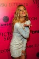 2011 Victoria's Secret Fashion Show - After Party - doutzen-kroes photo