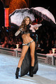 2011 Victoria's Secret Fashion Show - Show Time - izabel-goulart photo