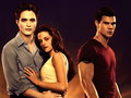2011 twilight (HQ) - twilight-movie wallpaper