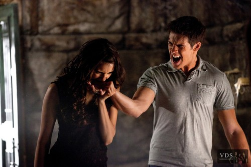 """3x05 """"The Reckoning"""""""