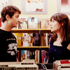 500 Days of Summer photo containing an athenaeum entitled 500 days of Summer