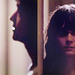 500 days of Summer - 500-days-of-summer icon