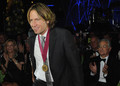59th Annual BMI Country Awards - keith-urban photo
