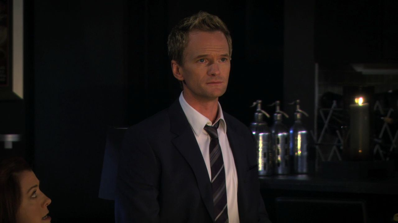 barney stinson resume song 28 images how i met your barney