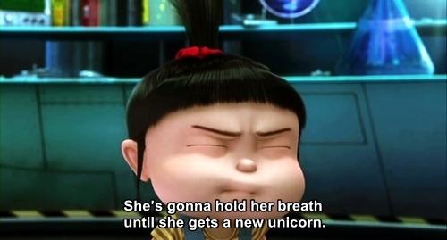 Agnes :)