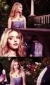 Alison season 2episode 2 Alison Flashback