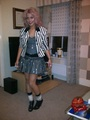 Amelia Lily! Beautiful/Talented/Amazing Beyond Words!! 100% Real ♥