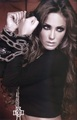 Anahi Photo - anahi-and-dulcemaria-and-maite photo