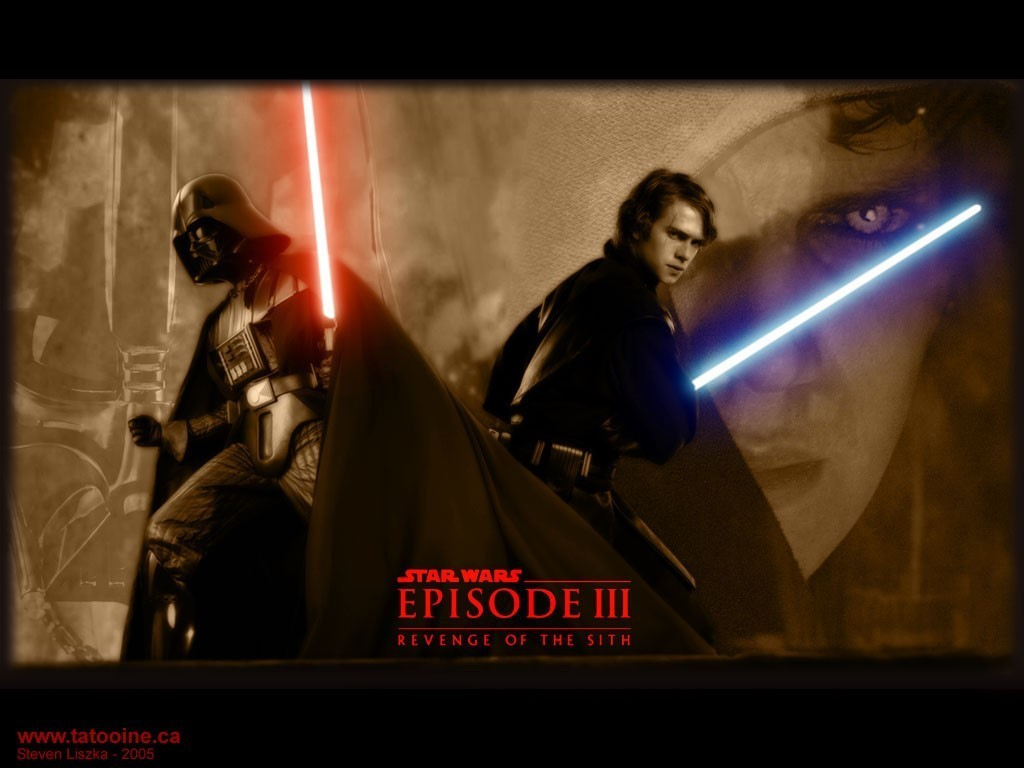 summer_leanne images anakin skywalker hd wallpaper and background