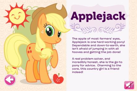 aguardente de maçã