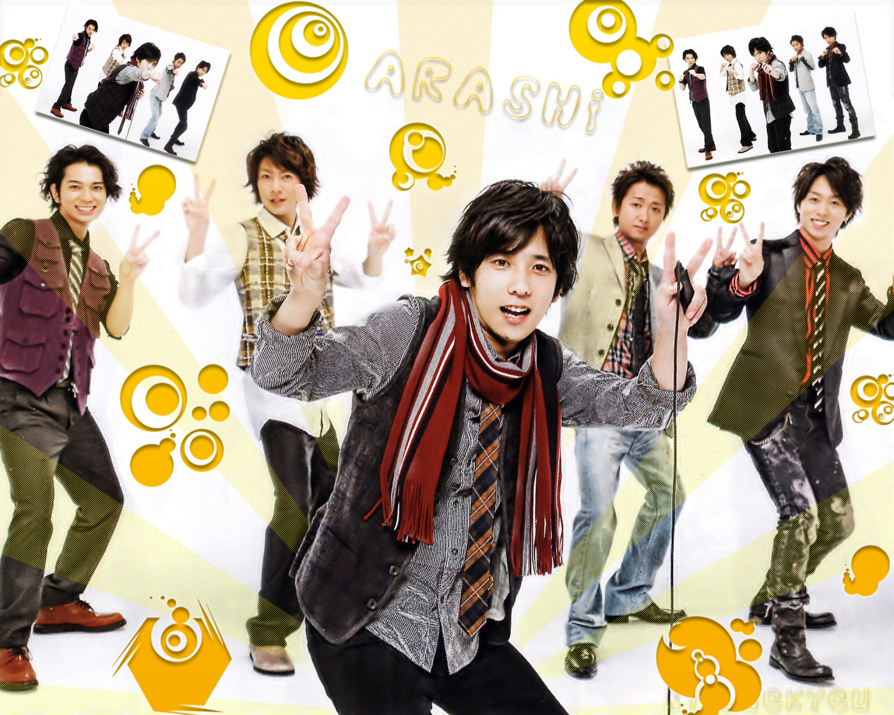 http://images5.fanpop.com/image/photos/26700000/Arashi-Nino-arashi-26741425-1280-1024.jpg