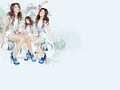 AshleyT! - ashley-tisdale wallpaper