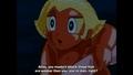 Atlas  - astro-boy screencap