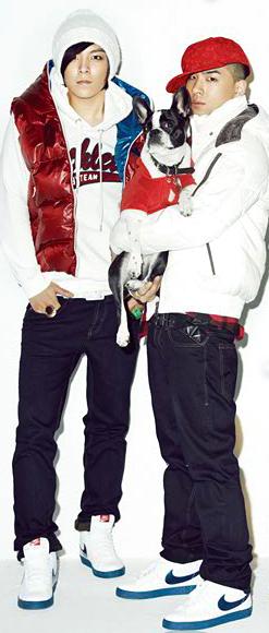 http://images5.fanpop.com/image/photos/26700000/BIGBANG-big-bang-26760675-247-580.jpg