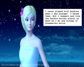 Barbie Film Confessions