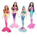 Barbie in a Mermaid Tale 2 - Royal sirènes