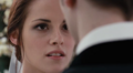 Bella Swan - the-twilight-saga-breaking-dawn-part-1 screencap