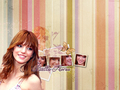 BellaT! - bella-thorne wallpaper