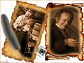 Bilbo Baggins - the-hobbit fan art
