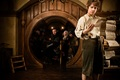 Bilbo Baggins - the-hobbit-an-unexpected-journey photo