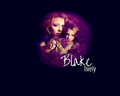 BlakeL! - blake-lively wallpaper