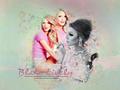 BlakeL! - blake-lively wallpaper