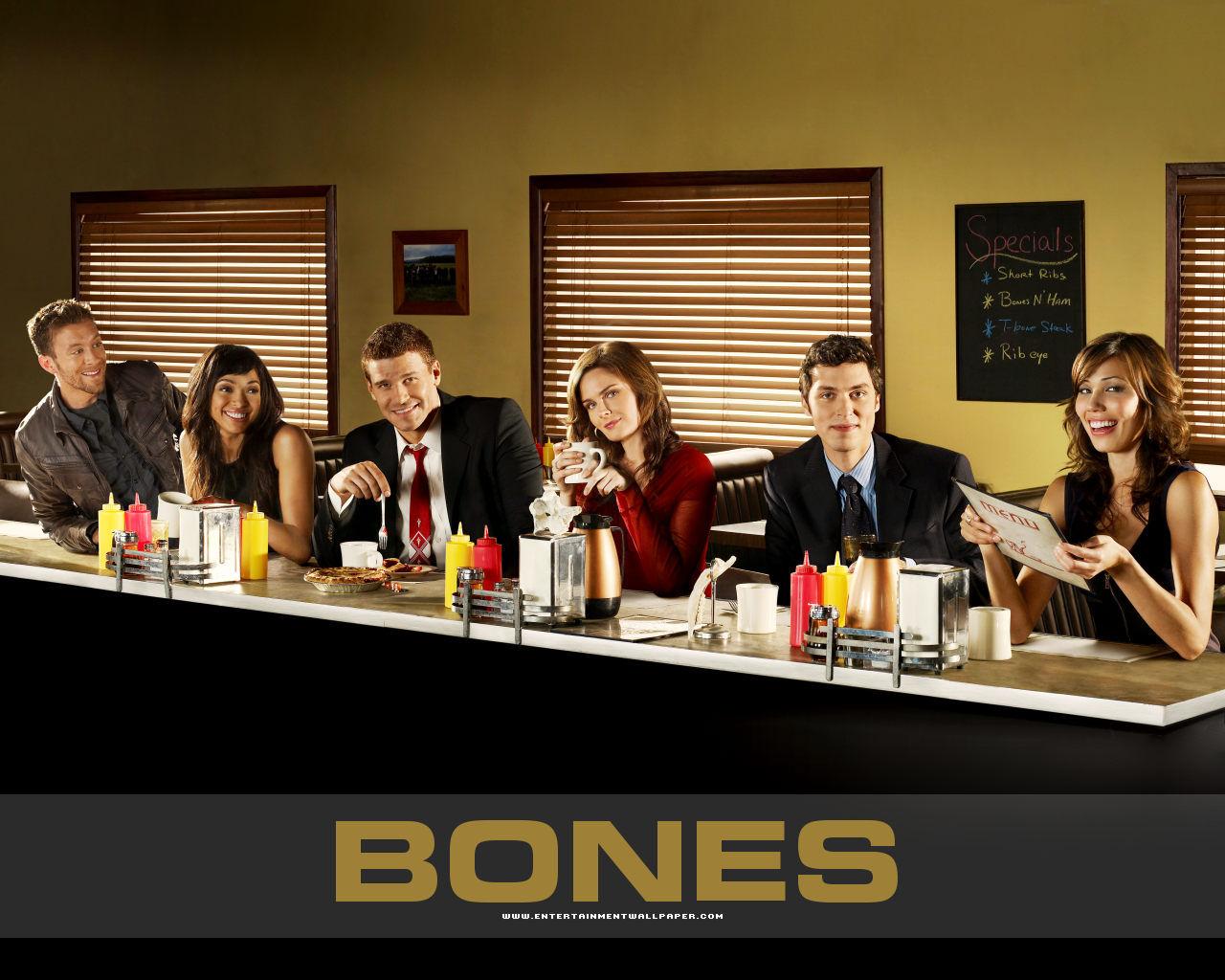 Bones   Castle images ...