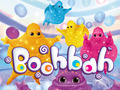 Boohbah - whatever-happened-to photo