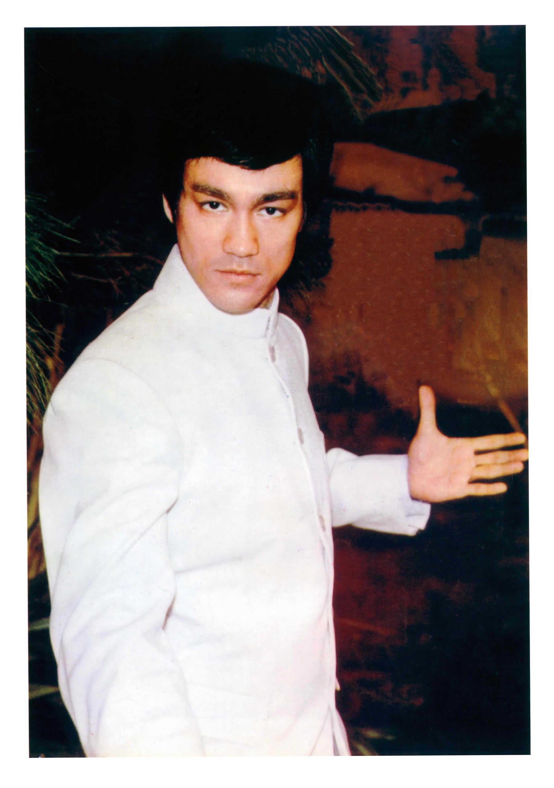 Bruce Lee Wallpaper Gallery Image Digital Hot