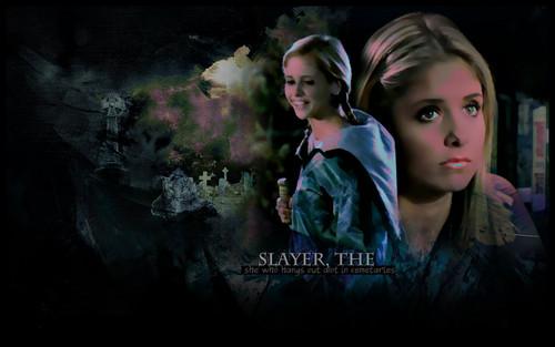 BuffyTVS!