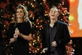 CMA Country Christmas Preview - scotty-mccreery photo